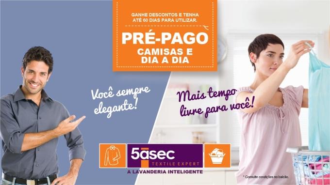 01_campanhas_pre-pagos